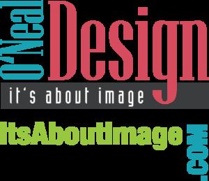 O'Neal Design Logo