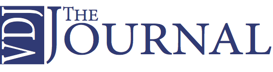 Vinita Daily Journal Logo