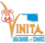 Vinita Area Chamber of Commerce