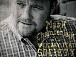 Whiskey Poet Society Red Dirt Country Music Band