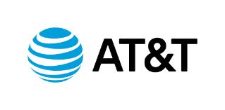 ATT Sponsor