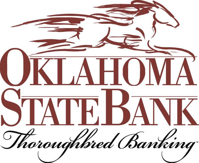 Oklahoma State Bank