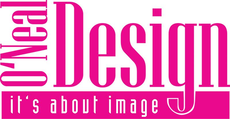 O'Neal Design