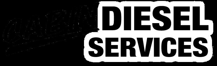 Cabin Diesel logo