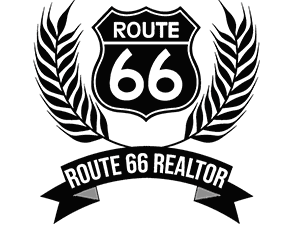 Route 66 Realtor
