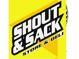 Shout & Sack